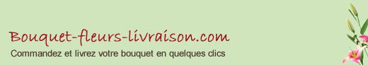 site de fleuriste en ligne interflora aquarelle bebloom aunomdelarose florajet. Black Bedroom Furniture Sets. Home Design Ideas